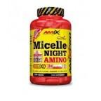 Micelle Night Amino 250 Tbl - Amix Pro Series