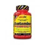 Sustanine 60 caps - Amix Pro Series