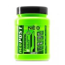 Neo Post Training 600 gr - NEO Pro Line