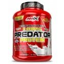 Predator Protein 1 kg - Amix Nutrition