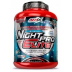 Night Pro Elite 1kg - Amix