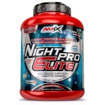 Night Pro Elite 1kg - Amix