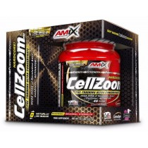 CellZoom 315 Gr - Amix