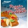 Roscón de Reyes Proteico