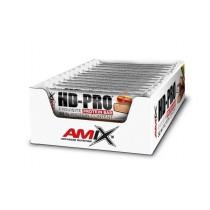HD- Pro Protein Bar 20 x 60 gr - Amix Nutrition