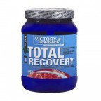 Total Recovery 1250 gr - Victory Endurance