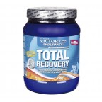 Total Recovery 750 gr - Victory Endurance