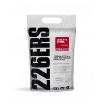 Isolate Drink - Proteína de Suero Aislada 1000 gr - 226ERS