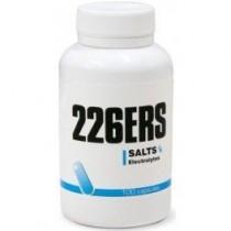 Salts Electrolytes 100 unid 226ERS