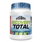 Recovery Total 700 gr - Vitobest