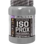 Iso Prox 908 gr -  Nutrytec
