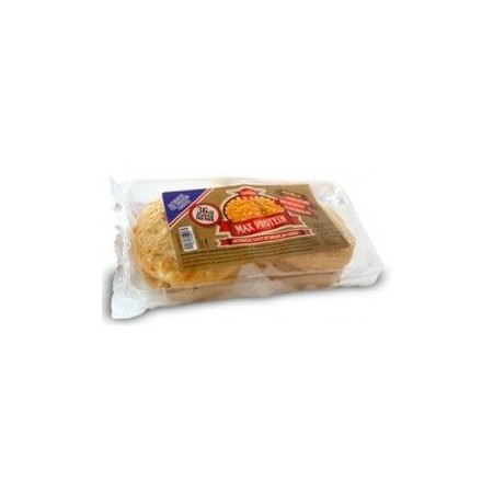 Max Protein Cookies de Proteína 1 bolsa x 100 gr