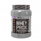Whey Prox 908 gr - Nutrytec