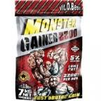 Monster Gainer 7Kg - VitoBest Kohlenhydrate