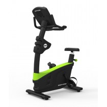 Upright Bike - Bicicleta - Bodytone