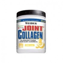 Joint Collagen hidrolizado 300 gr
