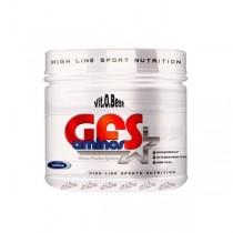 GFS Aminos 200 Capsulas