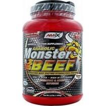 781199929 Proteina de Carne - Nutricion24 - Suplementos Deportivos Online