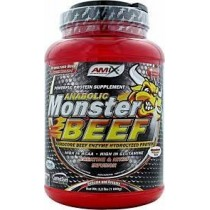 Moster Beef 1 Kg