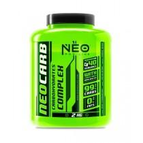 Neo Carb 2 kg - NEO Pro line
