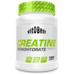 Creatine 1000 Tablets- VitoBest.