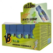 ATP Extreme 20 Vials 23 gr - VitOBest