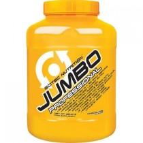 Jumbo Profesional - Scitec Nutrition - 3.24 Kg
