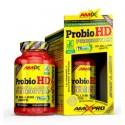Probio HD
