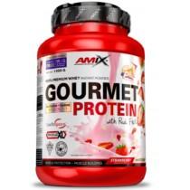 Amix Gourmet Protein 1000 Gr