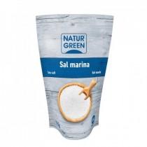 NaturGreen Sal Marina Bio 1 kg