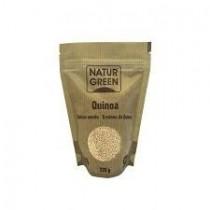 NaturGreen Quinoa Bio 225g