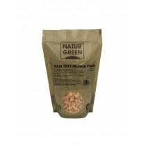 NaturGreen Soja Texturizada Fina Bio 200 g