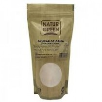 NaturGreen Azúcar de Caña (Golden Light)  Bio 500g