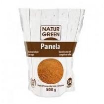 Naturgreen Panela 500 g Bio