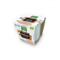 Crema Boletus Shiitake Tamari Bio 310 g - NaturGreen