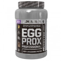 Egg Prox 1 KG - Nutrytec
