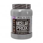 Micellar Prox 2LB - Nutrytec