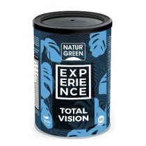 EXPERIENCE Total Vision Bio 200 G - NaturGreen
