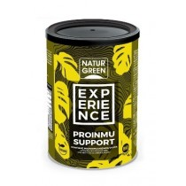 EXPERIENCE Proinmu Support Bio115  G - NaturGreen