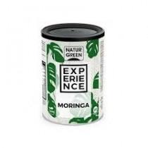 EXPERIENCE Moringa Bio 200 g - NaturGreen