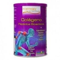 NaturGreen Almond Fortigel Colágeno BioActivo 300 g