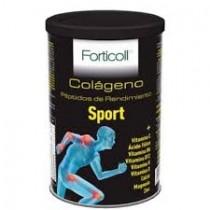NaturGreen Forticoll Colágeno BioActivo Sport 300 g