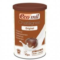 NaturGreen - Ecomil Coconut Nature Bio 200 ml