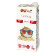 EcoMil Quinoa Nature Bio 1 L