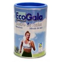 EcoGala Suero de Leche Bio 440 g NaturGreen