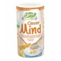 Dr. Sprout Clever MIND Shake Bio 250g NaturGreen