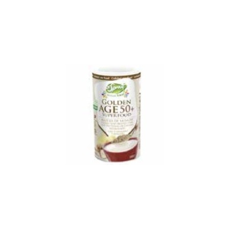 Dr. Sprout Golden AGE 50+ Shake Bio 250g