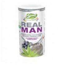 Dr.Sprout RealMAN Shake Bio 250 NaturGreen