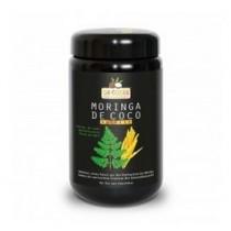 Moringa de Coco, Bio 200 g Dr. Goerg