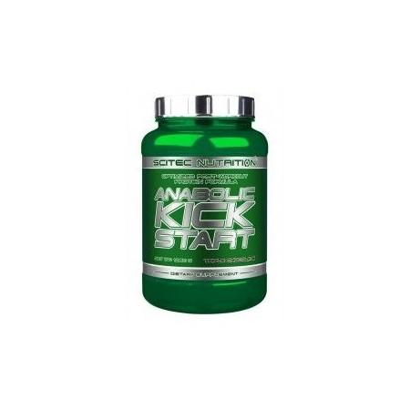 Anabolic Kickstart 1060gr Scitec Nutrition